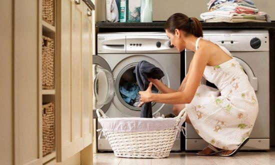 İzmir Arçelik Çamaşır Makinesi Servisi